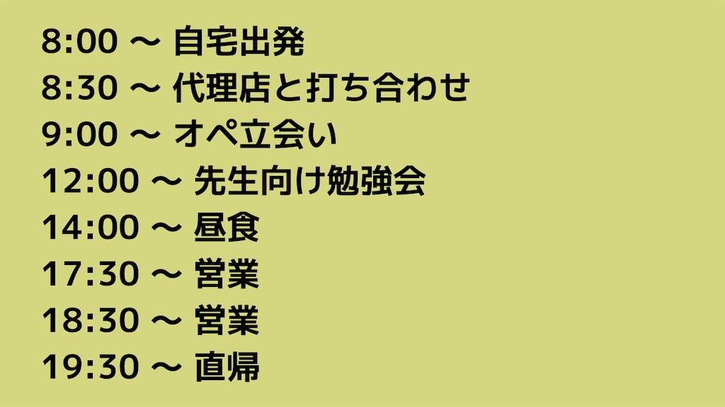 f:id:fe-taira:20190202001524p:image