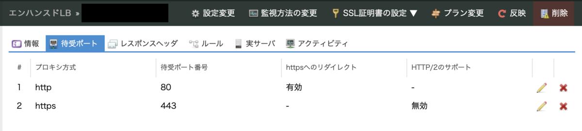 f:id:febc_yamamoto:20191218181817p:plain:w800