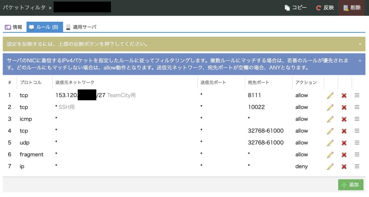 f:id:febc_yamamoto:20191218183827p:plain:w800