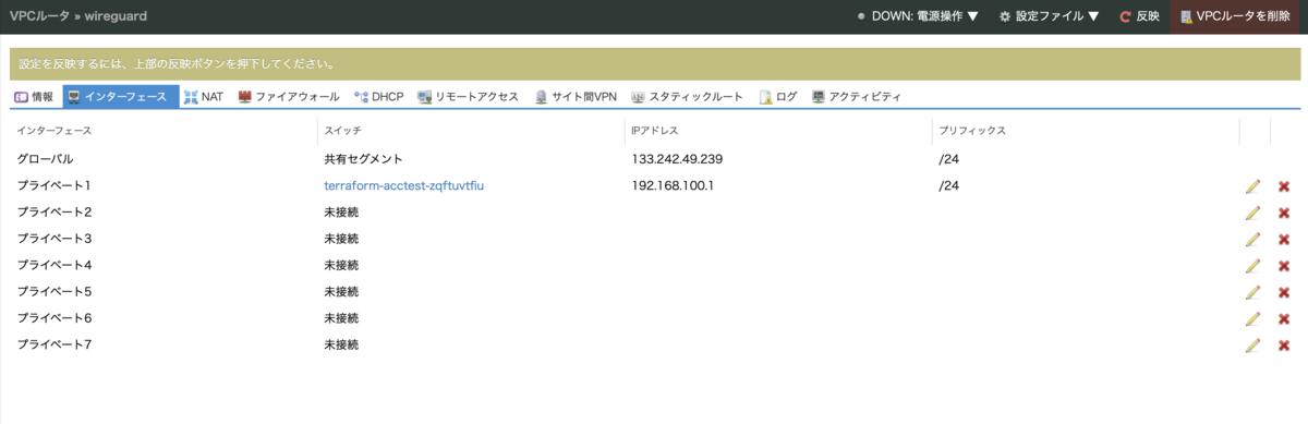 f:id:febc_yamamoto:20210611105941p:plain
