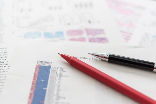 調査事業者向けのユーザーリサーチプラットフォーム「LINE Research Platform」を発表