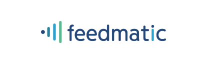 「Feedmatic」