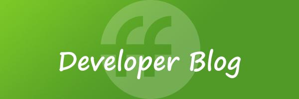 フィードフォース開発者ブログ
