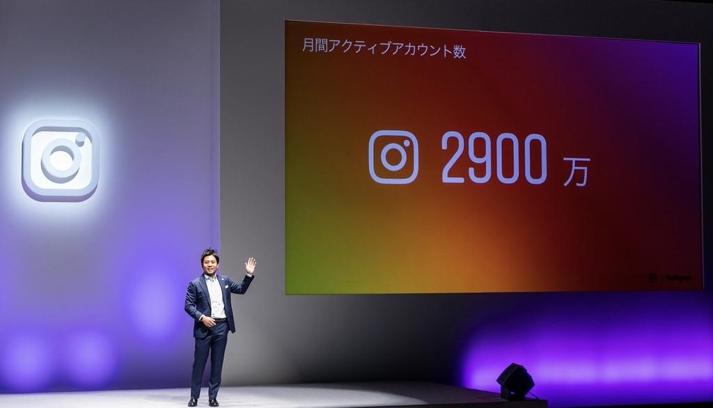 2018年総まとめ!Instagram広告からInstagramショッピング機能、IGTV、ビジネスアカウントの基本を総ざらい