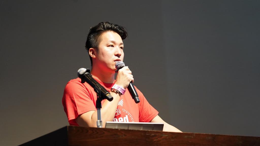 Criteoのフルファネルを実現するプロダクト : CRITEO株式会社 中村祐介氏