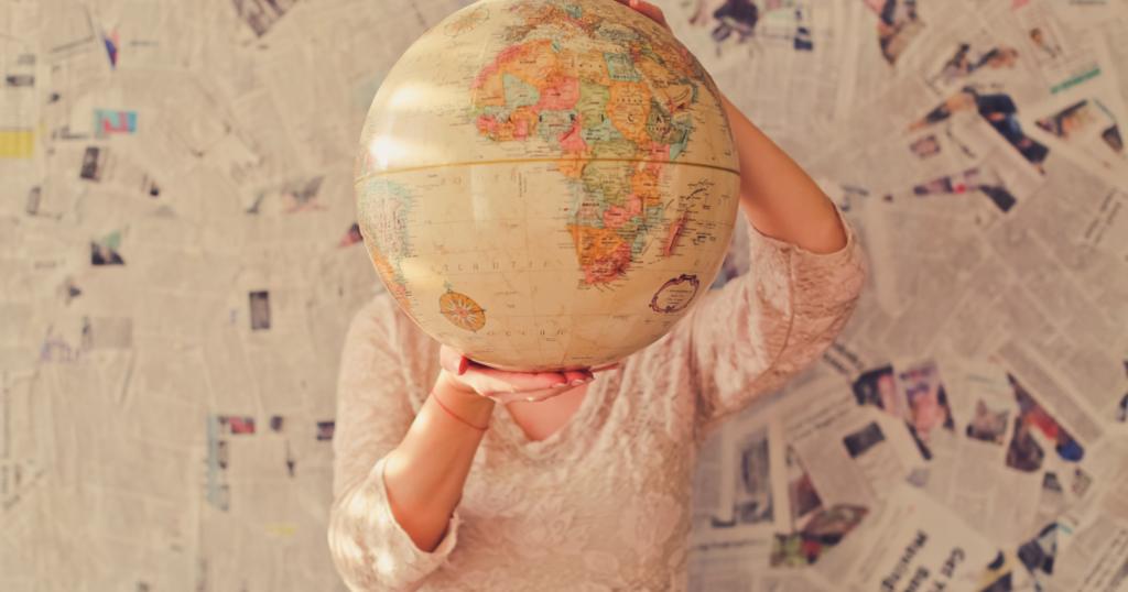 Facebookダイナミック広告、1つのカタログで複数の言語や国に対応した広告の自動表示が可能に
