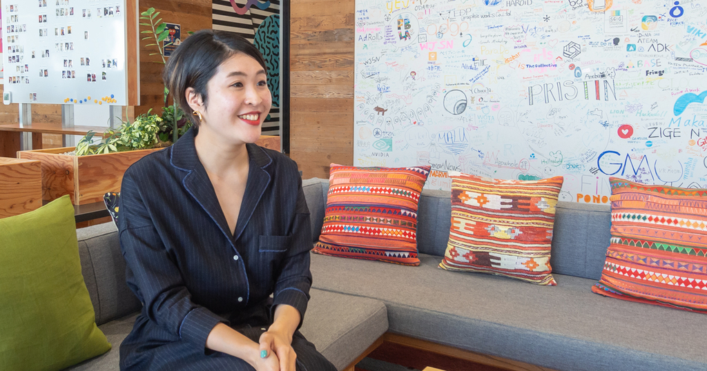 Instagramショッピング活用で、ユーザーと偶然の出会いを。Instagram広報 市村様 インタビュー(後編)
