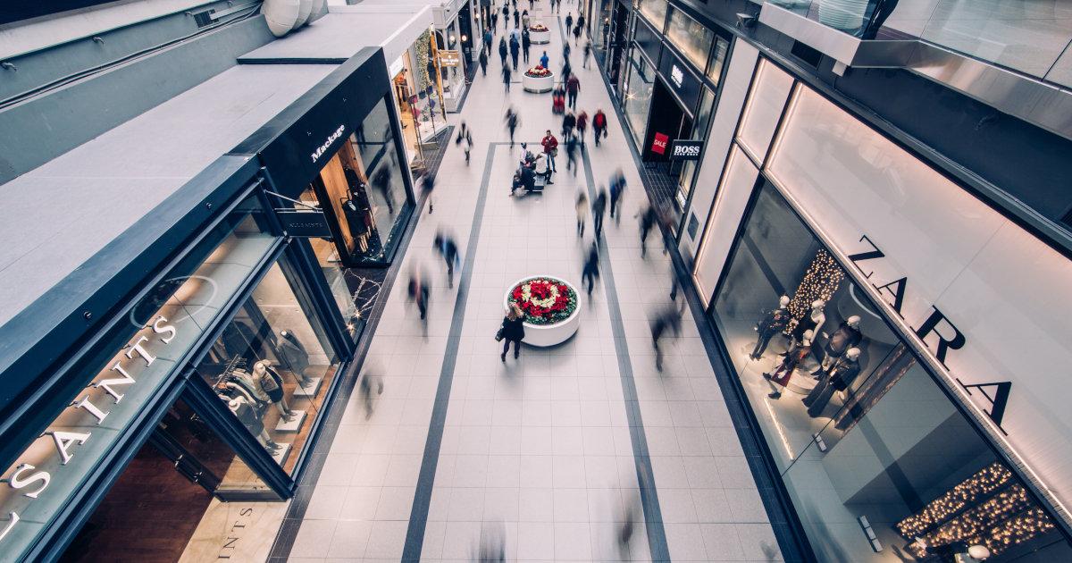 LINE Beaconや位置情報を活用したLINEのオフラインマーケティングとは?~店頭への集客から購買促進、購買行動把握までをシームレスに実施