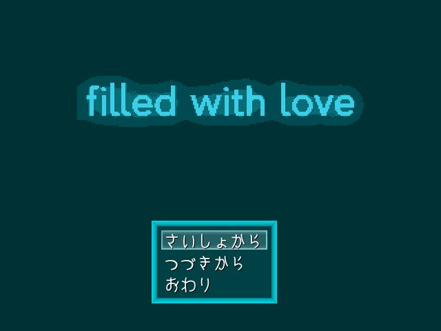 f:id:feel_MX:20190907082816p:plain