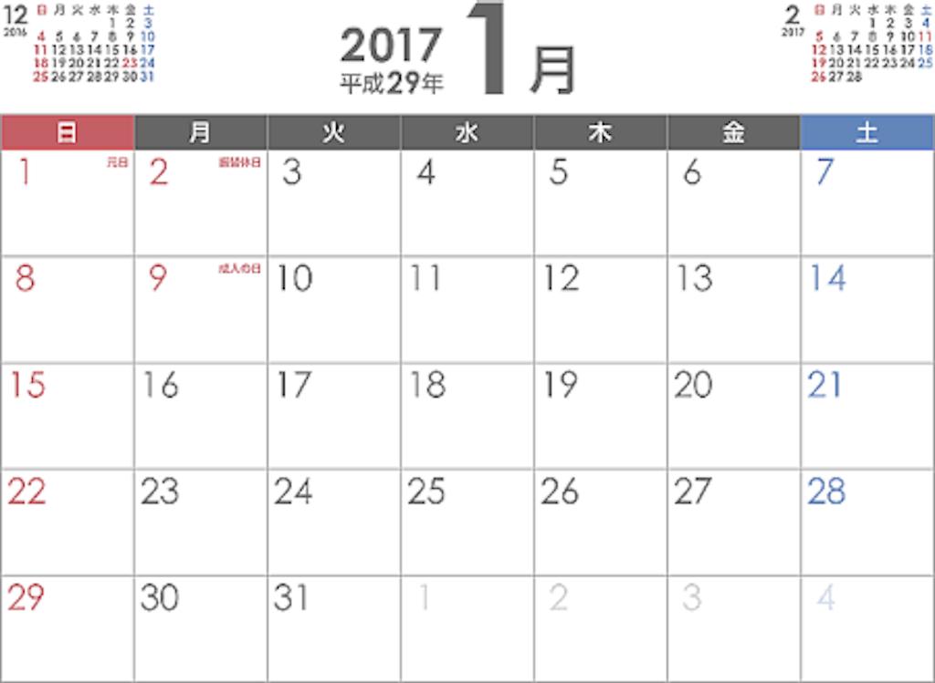 f:id:feelsoGOOD:20170201024044p:image
