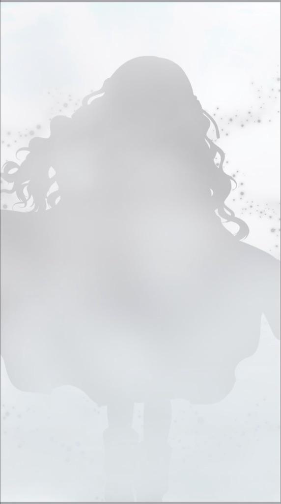 f:id:feh_asama:20200205201059j:image