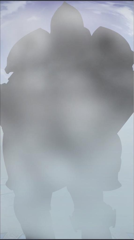 f:id:feh_asama:20200227201002j:image