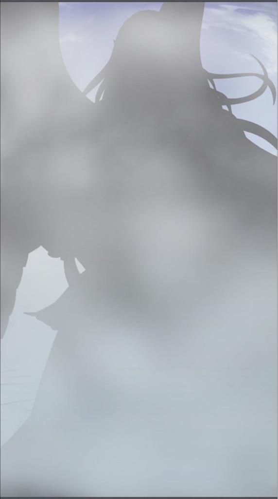 f:id:feh_asama:20200520165345j:image