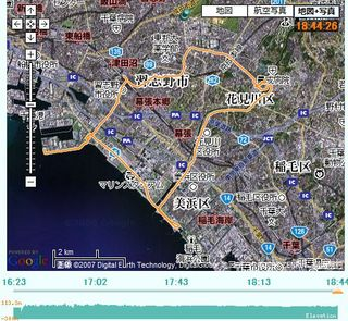 f:id:feilung:20070722204535j:image