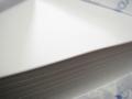 KOKUYO KB用紙(共用紙)(FSC認証)(68g) A4 500枚 KB-19N