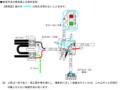 H22第一種電気工事士技能解答 概念図
