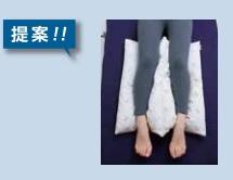 f:id:feldenhiroshima:20150425181125j:plain