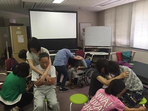 f:id:feldenhiroshima:20160712003456j:plain