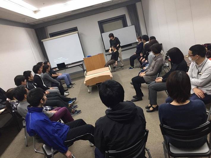 f:id:feldenhiroshima:20170218075600j:plain
