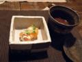 [奈良][フランス料理]