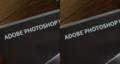 [アドビ][Photoshop Lightroom3][画像ソフト]