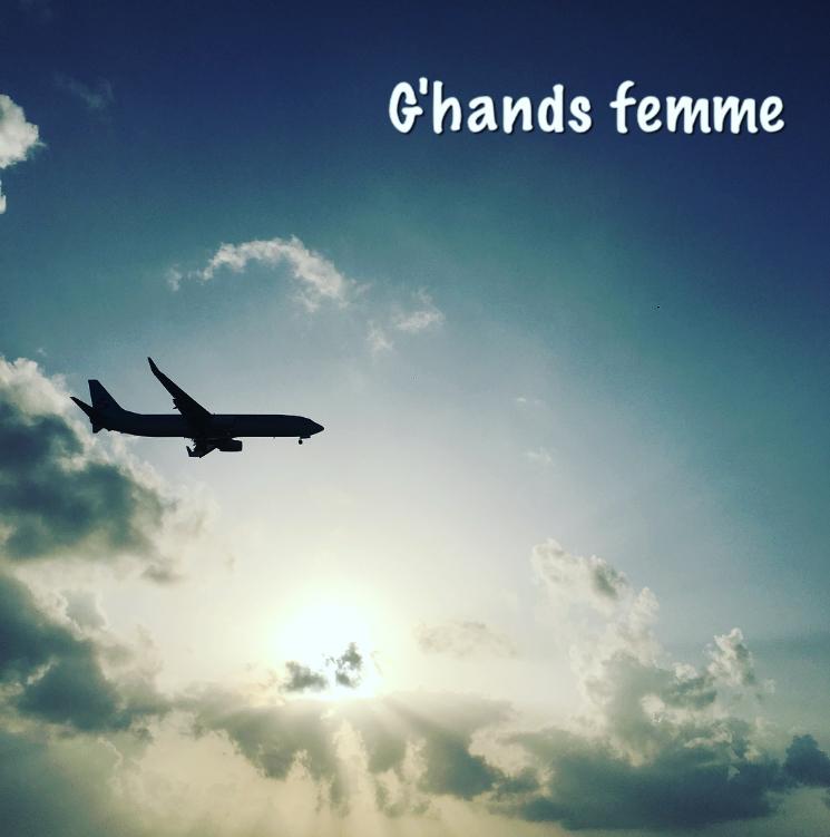 f:id:femme-ghands:20180618233252j:plain