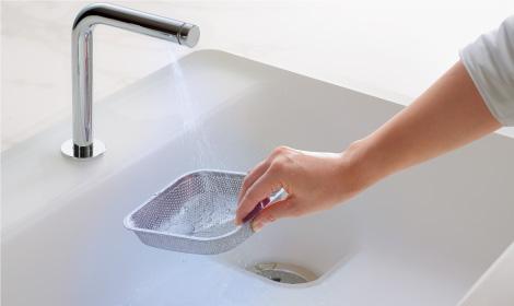 TOTOザ・クラッソのきれい除菌水の評判