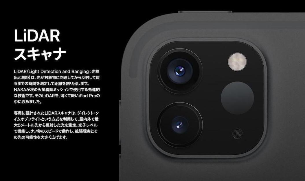 f:id:fengchihsheng:20210325144954p:plain