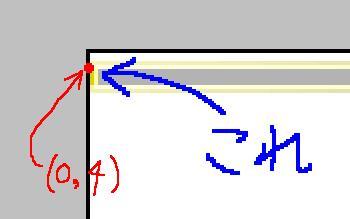 f:id:fermiumbay13:20190801133001p:plain