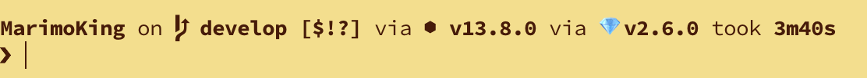 f:id:ferrari458tukapai:20200410124416p:plain