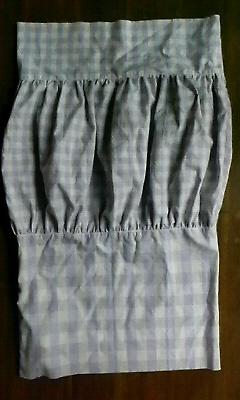 f:id:fessel:20111215103156j:image:left