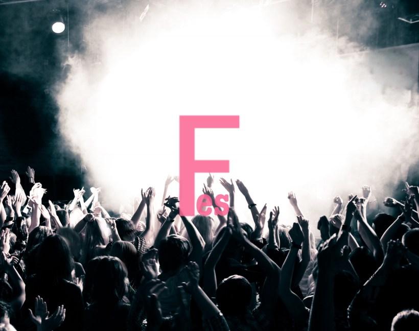f:id:festivalflivetrips:20170331092636j:plain