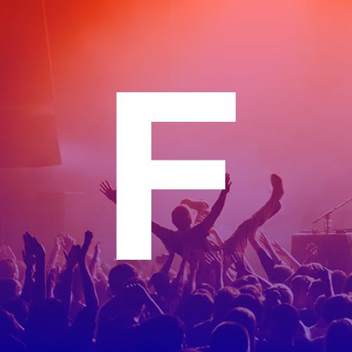 f:id:festivalflivetrips:20170411094011p:plain
