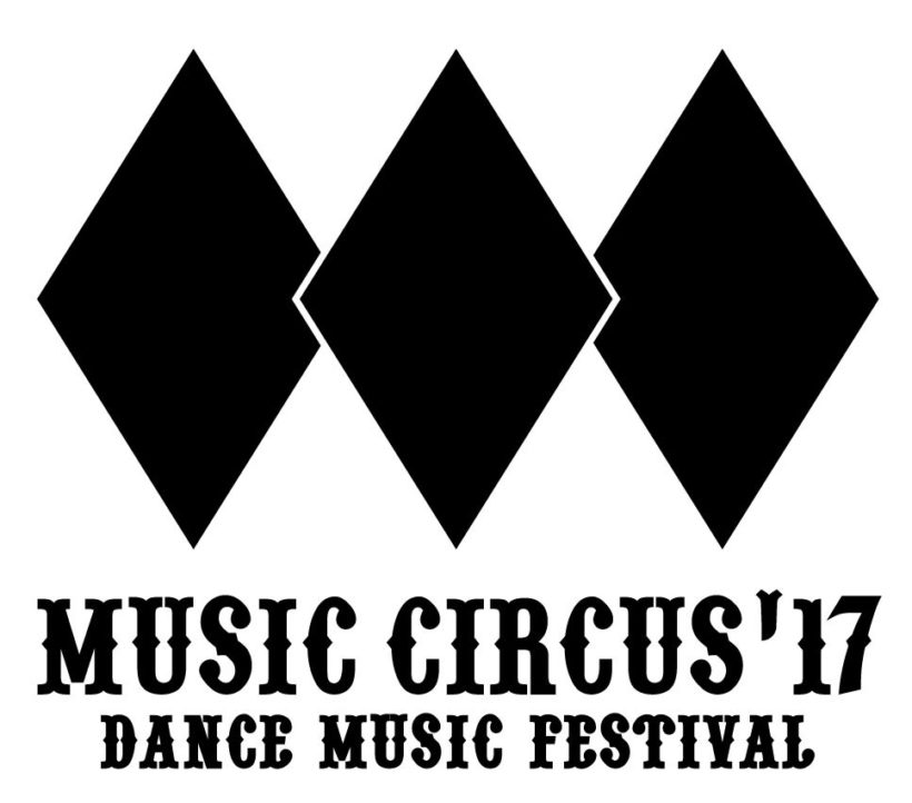 f:id:festivalflivetrips:20170707094553p:plain