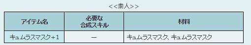 f:id:ff11return:20161110171859j:plain