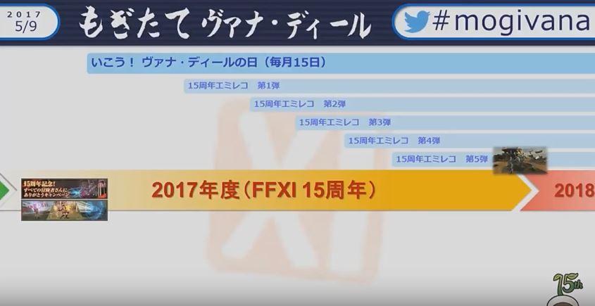 f:id:ff11return:20170511145102j:plain