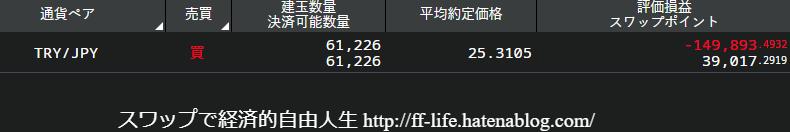 f:id:ff_life:20180728161545p:plain