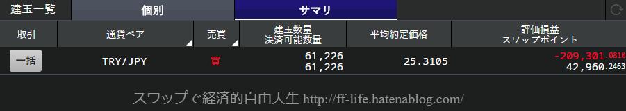 f:id:ff_life:20180804213359p:plain