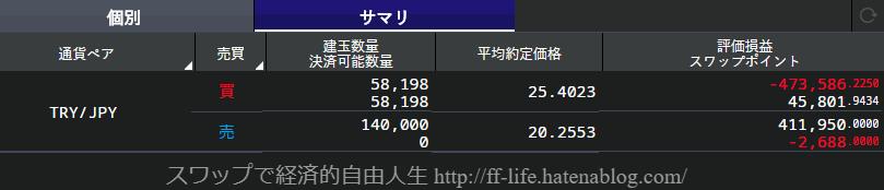 f:id:ff_life:20180811095322p:plain