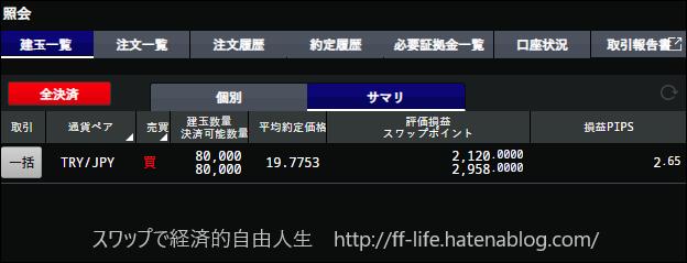 f:id:ff_life:20181019235522p:plain