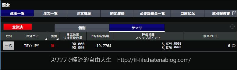 f:id:ff_life:20181020212850p:plain