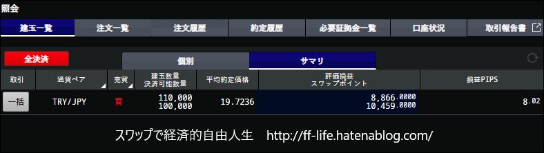 f:id:ff_life:20181025225447p:plain