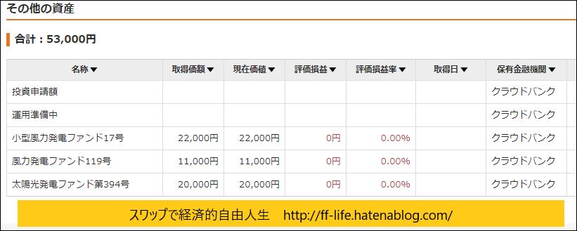 f:id:ff_life:20181027215232p:plain