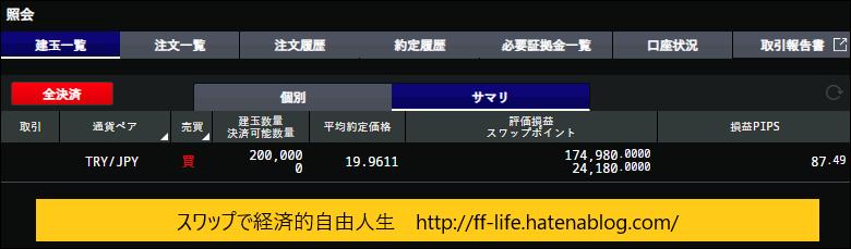 f:id:ff_life:20181103094717p:plain