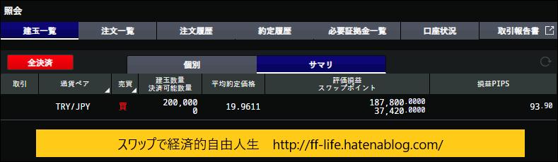 f:id:ff_life:20181108231840p:plain
