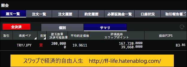 f:id:ff_life:20181111100548p:plain
