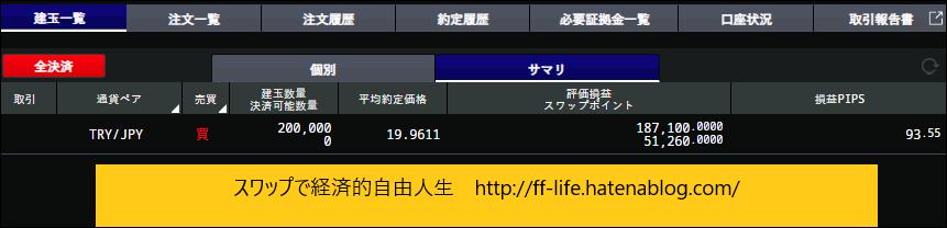 f:id:ff_life:20181115230414p:plain