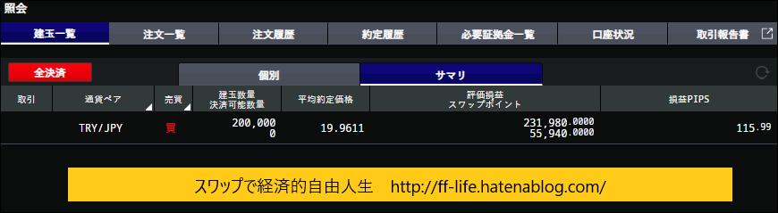 f:id:ff_life:20181117105134p:plain