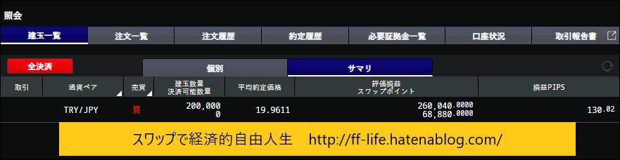 f:id:ff_life:20181123005154p:plain