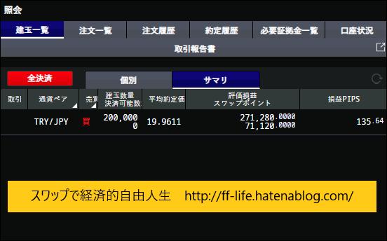 f:id:ff_life:20181124105817p:plain